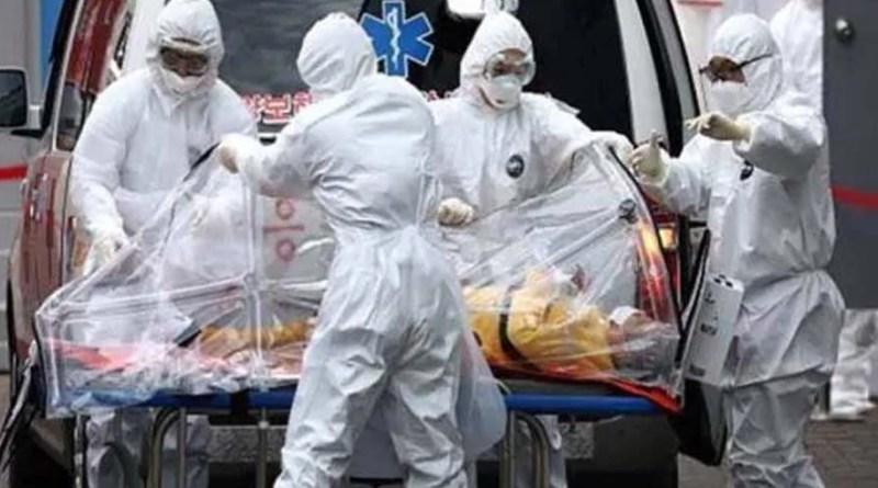 उत्तराखंड में डरा रहे कोरोना के आंकड़े! 200 पहुंची मृतकों की संख्या, कुल संक्रमित 15 हजार के पार
