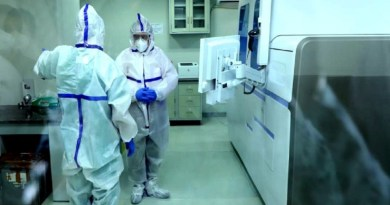 उत्तराखंड में तेजी से कोरोना वायरस पांव पसार रहा है। ऊपर से कुछ सिरफिरे लोगों की हरकतें और मुश्किलें बढ़ाने का काम कर रही हैं।