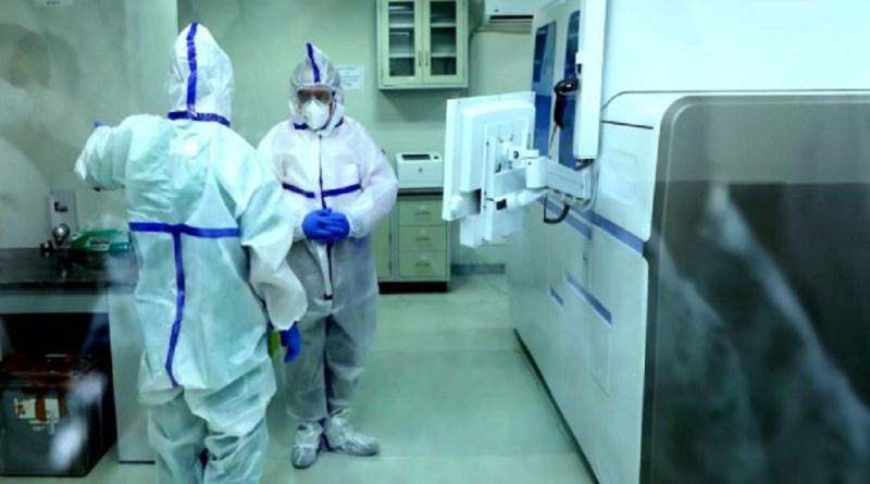 उत्तराखंड कोरोना कोरोना वायरस का कहर थमने का नाम नहीं ले रहा है। प्रदेश में हर दिन बड़ी संख्या में कोरोना के मरीज सामने आ रहे हैं।