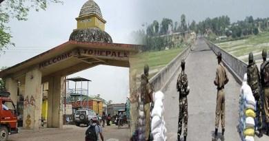 अच्छी खबर: इस दिन खुलेगी उत्तराखंड से लगती भारत-नेपाल सीमा! कोरोना के चलते 5 महीने से थी बंद
