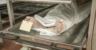 उत्तराखंड में कोरोना वायरस लगातार कोहराम मचा रहा है। दून मेडिकल अस्पताल में भर्ती कोरोना के तीन मरीजों की मौत हो गई है।