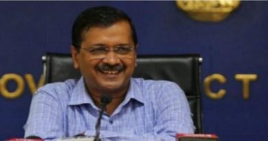 उत्तराखंड विधानसभा चुनाव को लेकर अरविंद केजरीवाल का सबसे बड़ा ऐलान, दिल्ली की तर्ज पर देवभूमि में ये योजना लाने की तैयारी