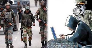 उत्तराखंड: साइबर ठगों ने पूर्व सैनिक को भी नहीं बख्सा! लॉकडाउन में लगा दिया लाखों का चूना