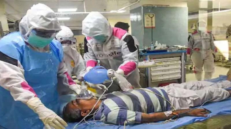 उत्तराखंड में कोरोना वायरस का कहर थमने का नाम नहीं ले रहा है। हर दिन सैकड़ों मरीज सामने आ रहे हैं।