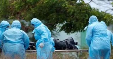 उत्तराखंड में फिर बेकाबू हुआ कोरोना! वायरस की चपेट में आए 1391 नए लोग, 9 की मौत