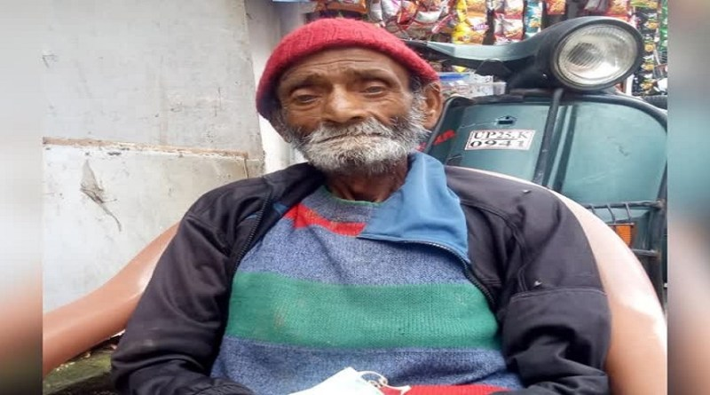 रानीखेत में फुटबाल कोच मो. इदरीश बाबा का निधन हो गया है। उन्होंने राजकीय अस्पताल में 79 साल की उम्र में आखिरी सांस ली।