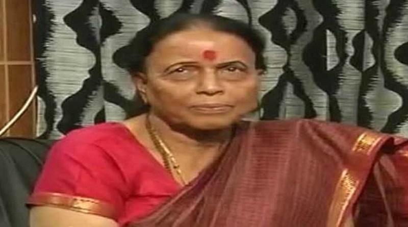 उत्तराखंड की नेता प्रतिपक्ष इंदिरा हृदेश को कोरोना पॉजिटिव पाया गया है। बीती रात उनकी कोरोना रिपोर्ट आई है।
