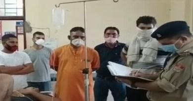 नवजीवन बुलेटिन: रोजगार के मुद्दे पर प्रियंका का योगी को पत्र और NIA के हत्थे चढ़े अलकायदा के 9 आतंकी