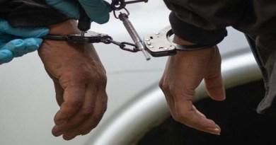 नैनीताल: दर्जाधारी राज्य मंत्री से मारपीट मामले में पुलिस की कार्रवाई, दो आरोपी गिरफ्तार, जेल भेजने की तैयारी