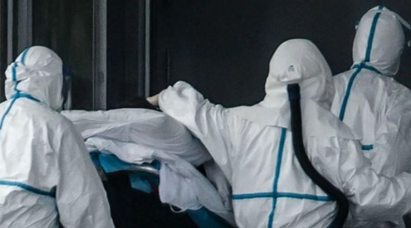 उत्तराखंड में कोरोना ने 50 हजार का आकंड़ा किया पार, 24 घंटे में चपेट में आए इतने लोग, 12 की मौत