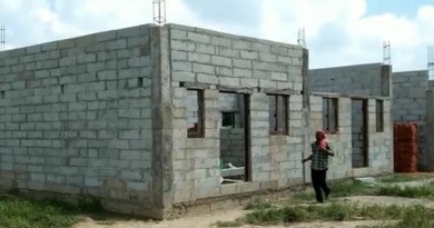 रामनगर के 45 भूमिहीन परिवारों के लिए खुशखबरी! पीएम आवास योजना के तहत मिलेगा मकान