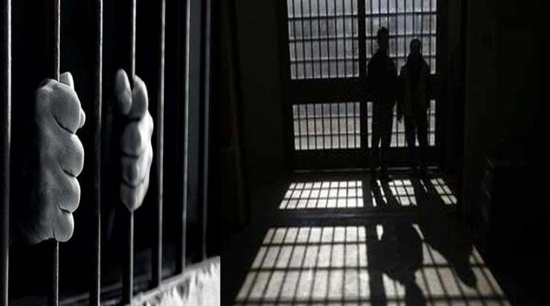 हरिद्वार: पुलिस की मुस्तैदी पर फिर उठे सवाल! सीने में दर्द का बहान कर फरार हुआ आरोपी, मचा हड़कंप