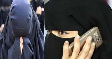 उत्तराखंड: पति ने पत्नी को फोन पर दिया तीन तलाक, 6 साल पहले हुई थी शादी