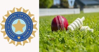 उत्तराखंड क्रिकेट में कोई खिलाड़ी अगर फर्जी दस्तावेजों के जरिए जगह बनाता है और बाद में इस बात की पुष्टि होती है तो अब उसकी खैर नहीं है।