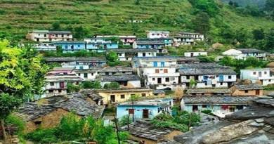 उत्तराखंड के इस जिले के लोगों का सपना हुआ पूरा! सालों पुरानी मांग हुई पूरी, 9 सड़कों को मिली मंजूरी