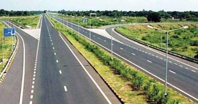 दिल्ली अब दूर नहीं! देहरादून से महज इतने घंटे का रह जाएगा सफर, प्रोजेक्ट को मिली वित्तीय मंजूरी