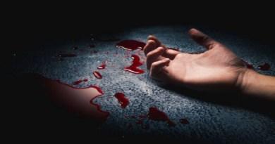 उत्तराखंड के हरिद्वार के रुड़की से दिल दहला देने वाली वारदात हुई है। यहां एक बच्चे के पिता ने अपना धर्म छिपा कर दूसरी शादी की। राज खुलने पर महिला की बेरहमी से हत्या कर दी।