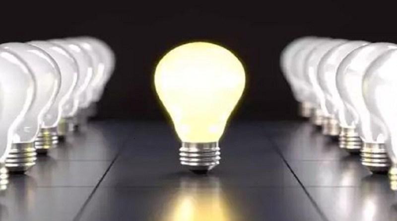 पिथौरागढ़ में छह परियोजनाओं के निर्माण से करीब पांच मेगावाट बिजली उत्पादन की जाएगी। अक्षय ऊर्जा विकास अभिकरण उरेडा ने परियोजनाओं के निर्माण के लिए सर्वे का काम पूरा कर लिया।