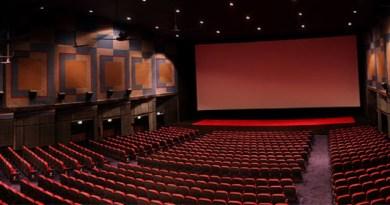 देश में कोरोना महामारी की दस्तक के बाद लगे लॉकडाउन के चलते उत्तराखंड में भी सिनेमा हॉल बंद हो गए थे। अब अनलॉक- 5 के तहत धीरे-धीरे खुल रहे हैं।