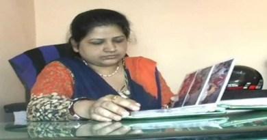 उत्तराखंड सरकार ने बीजेपी की तीन नेताओं को राज्य महिला आयोग का उपाध्यक्ष बनाया है।