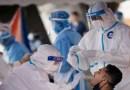 उत्तराखंड में भी कोरोना वायरस का कहर बढ़ता जा रहा है। ऐसे में आपको सावधान रहने की जरूरत है।