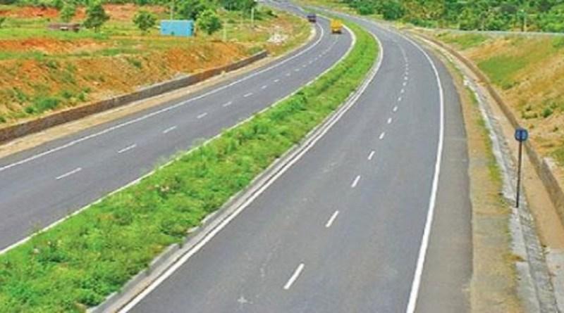 उत्तराखंड के छह सड़कों को जल्द ही नेशनल हाईवे का दर्जा मिल सकता है। मीडिया रिपोर्ट्स के मुताबिक केंद्र से सैद्धांतिक मंजूरी मिल चुकी है।