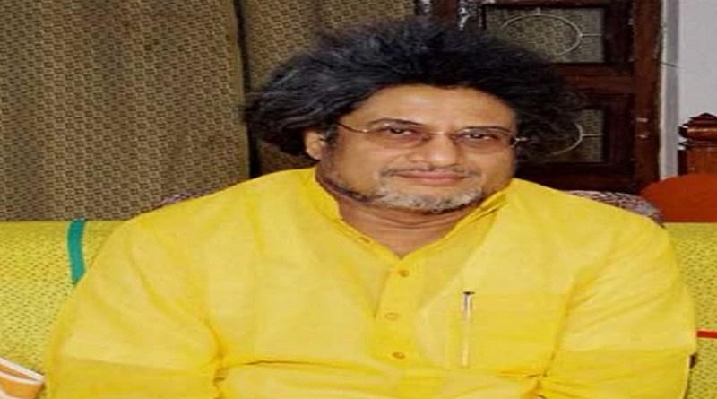 हरिद्वार के शांतिकुंज प्रमुख प्रणव पांड्या को पुलिस ने बड़ी राहत दी है। रेप के आरोप में पुलिस से प्रणव पांड्या को क्लीन चिट मिल गई है।
