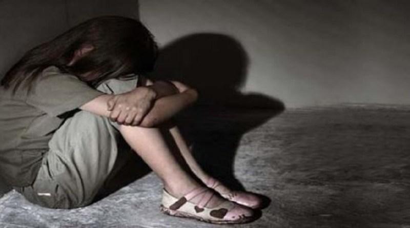 हल्द्वनी से एक साल पहले गायब हुई लड़की को पुलिस ने बरामद कर लिया है। पुलिस को लड़की यूपी के बरेली में मिली है। पुलिस को लड़की के साथ एक बच्ची भी मिली है।
