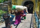 पिथौरागढ़ प्रशासन ने धारचूला और जौलजीबी स्थित अंतरराष्ट्रीय झूलापुल को खोलने के नेपाल का अनुरोध को स्वीकार कर लिया है।