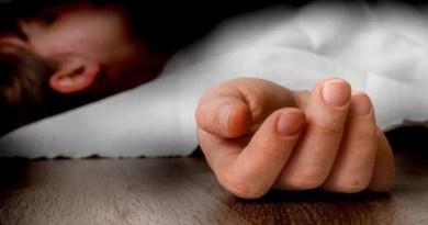 बागेश्वर में कोरोना महामारी के बीच गलघोंटू बीमारी ने कहर मचा रखा है। इस बीमारी से गरुड़ के बागेश्वर के सिमखेत गांव की बच्ची की मौत हो गई है।