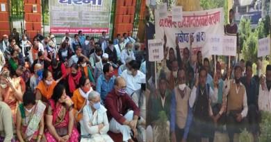 21वां स्थापना दिवस: राज्य आंदोलनकारियों को अब तक नहीं मिल पाया सपनों का उत्तराखंड?