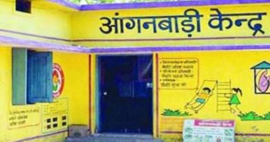 देहरादून: डिजिटल इंडिया की ओर बाल विकास मंत्रालय का बड़ा कदम, अब आंगनबाड़ी केंद्रों में मिलेगी ये सुविधा