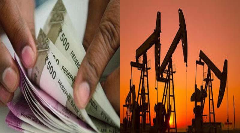उत्तराखंड: गुजरात की तेल कंपनी को लगा लाखों का जुर्माना, जानें क्या है वजह?