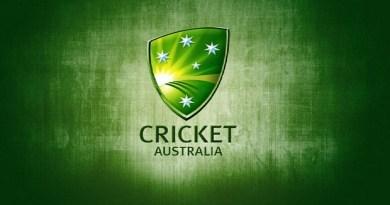 क्रिकेट ऑस्ट्रेलिया ने कहा है कि वो ये सुनिश्चित करके चल रहा है कि कोरोना वायरस के दूसरी लहर के बावजूद भारत और ऑस्ट्रेलिया के बीच पहला टेस्ट मैच एडिलेड में ही खेला जाएगा।