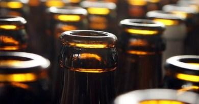 उत्तराखंड के बागेश्वर में पुलिस ने अवैध शराब के खिलाफ कार्रवाई की है। कपकोट पुलिस ने 43 बोतल अवैध अंग्रेजी शराब के साथ एक शख्स को गिरफ्तार किया है।