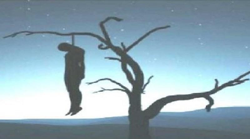 उत्तराखंड के पिथौरागढ़ में एक पुजार की लाश पेड़ से लटकी मिलने से सनसनी फैल मचे है। घटना नाचनी स्थित तल्लाजोहार के खतेड़ा ग्राम पंचायत की है।