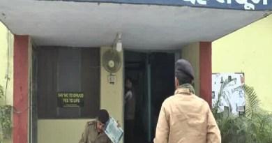 देहरादून: नशे के सौदागरों पर पुलिस ने पाया काबू, सवा किलो चरस के साथ तीन तस्कर गिरफ्तार