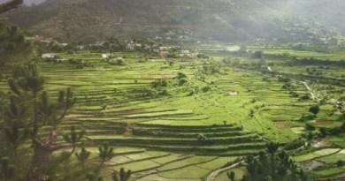 पिथौरागढ़ में पहाड़ों में बसे गावों के लोग बड़ी तादाद में पलायन करने को मजबूर हैं। एक रिपोर्ट के मुताबिक करीब 10 हजार लोगों में से 8.72 फीसदी लोग ऐसे हैं