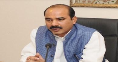 अल्मोड़ा से सांसद अजय टाम्टा ने भी कृषि कानूनों को लेकर सरकार का पक्ष रखा है। उन्होंने कहा कि ये कानून किसानों के लिए फायदेमंद है।