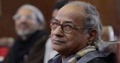 उत्तराखंड के हिंदी के मशहूर कवि कवि मंगलेश डबराल का बुधवार शाम को निधन हो गया। उन्होंने 72 साल की उम्र में एम्स में आखिरी सांस ली।
