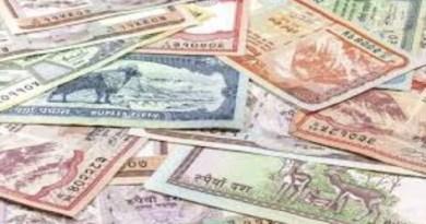 नेपाल के कंचनपुर जिला मुख्यालय महेंद्रनगर में पुलिस ने नकली नेपाली करेंसी छापने वाले गिरोह का पर्दाफाश किया है।