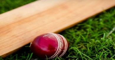 उत्तराखंड की क्रिकेट टीम सैयद मुश्ताक टी-20 ट्रॉफी के पहले मुकाबले में बड़ौदा से भिड़ेगी। ये मुकाबला गुजरात के वडोदरा ग्राउंड पर खेला जाएगा।