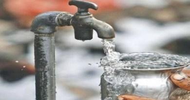 बागेश्वर में जल जीवन मिशन के तहत जिले के 29,596 परिवारों को स्वच्छ पेयजल कनेक्शन से जोड़ दिया गया है। योजना के तहत 52,156 परिवारों को स्वच्छ पेजयल संयोजन उपलब्ध कराने का लक्ष्य है।