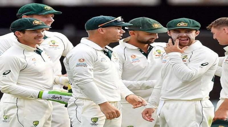 ऑस्ट्रेलिया के गाबा मैदान पर अपना 100वां टेस्ट मैच खेलने जा रहे ऑस्ट्रेलिया के ऑफ स्पिनर नाथन लॉयन ने कहा कि इस मैदान की पिच में ज्यादा उछाल है।