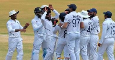 टीम इंडिया के पास ऑस्ट्रेलिया में कंगारुओं को हरा के एक बार इतिहास रचने का सुनहरा मौका है। भारत और ऑस्ट्रेलिया के बीच 4 टेस्ट की सीरीज फिलहाल 1-1 की बराबरी पर