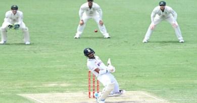 ब्रिस्बेन टेस्ट: मंगलवार को टीम इंडिया का होगा मंगलमय, ये सीरीज की जीत का फॉर्मूला