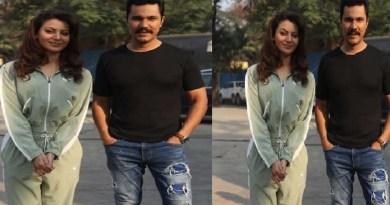 इस पहाड़ी अभिनेत्री ने साइन की तीन फिल्में, रणदीप हुड्डा के साथ 'इंस्पेक्टर अविनाश' की शूटिंग भी की शुरू