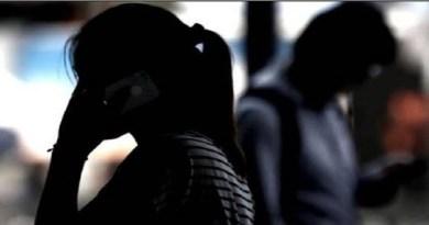 हरिद्वार में सेक्स रैकेट का भंडाफोड़ हुआ है। एक ऑडियो सोशल मीडिया पर तेजी से वायरल हो रहा है।