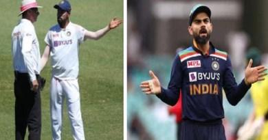 सिडनी में इंडियान क्रिकेटर मोहम्मद सिराज के साथ जो नस्लीय टिप्पणी हुई वो नई नहीं है। ऑस्ट्रेपलिया के क्रिकेट इतिहास में झांक कर देखेंगे तो पहले ही इस तरह की टिप्पणी कभी क्रिकेटर तो कभी क्रिकेट ग्राउंड में बैठे दर्शक करते रहे हैं।