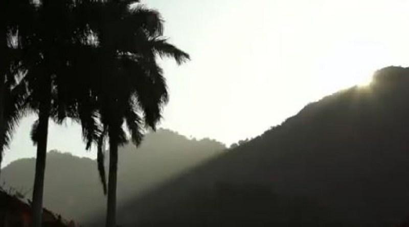 डिस्कवरी चैनल 20 फरवरी को शाम 7 बजे एक शो Explore Uttarakhand लेकर आ रहा है।